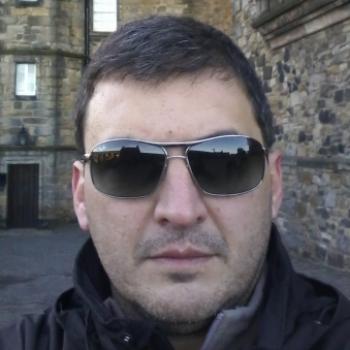 Robson Moro Aioffi