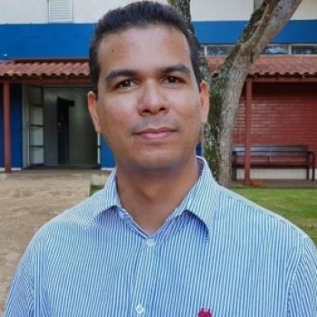 Leonardo Araujo