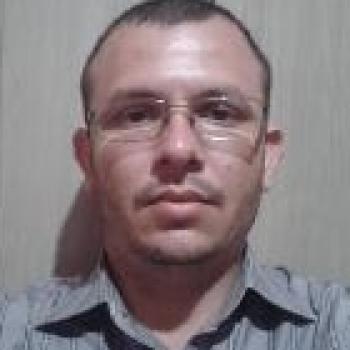 Fellipe Almeida