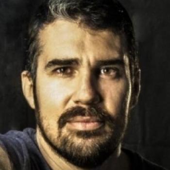 Paulo La Roque