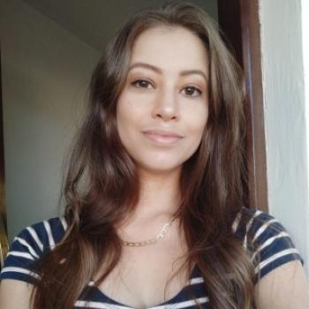 Amanda Velho