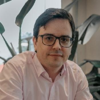 Maicon Melo