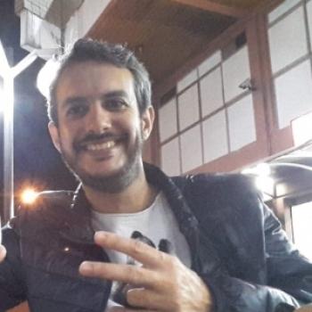Marcelo Ganem