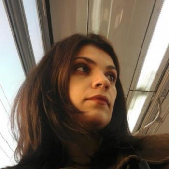 Noemi Parise