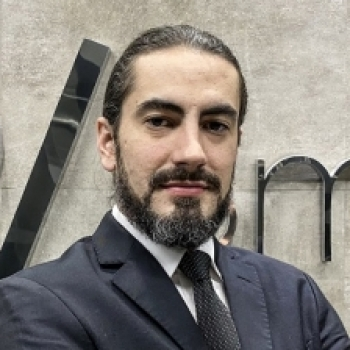 Paulo Gomide