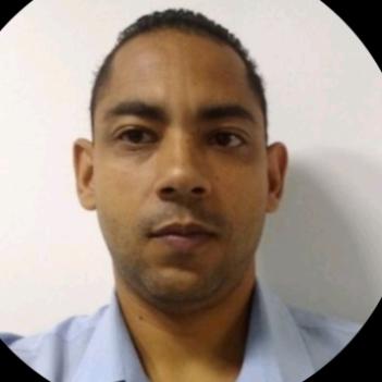 Elson Gusmão