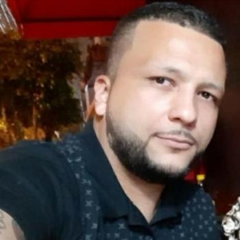 André Gueiros dos Santos