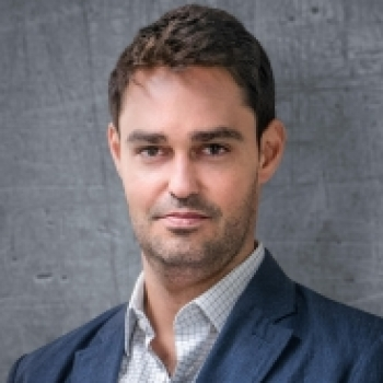 Bruce Barbosa