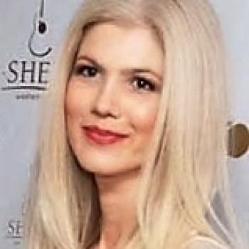 Márcia de Oliveira