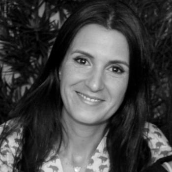 Maria Bernadete Figueiredo Affonso