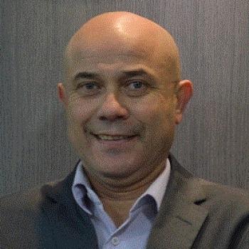 Jose Clovis Silveira Santos