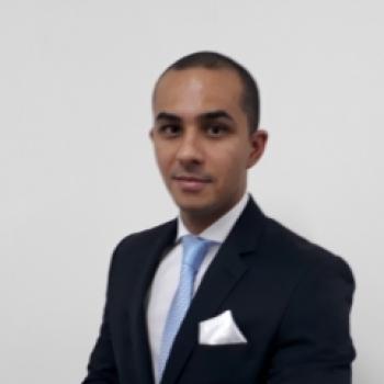 Marcos Aurelio Fleming