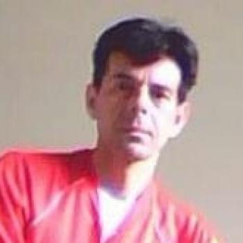 ALCENDINO PEREIRA DE LIZ