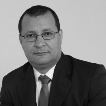 Jones Kleber Santos